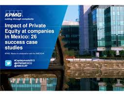 Students from the European Triple Degree compete in the KPMG International Case  Competition
