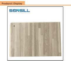 with heavy metals hazardous substances 100 formaldehyde free environmental protection floor real 0 floor formaldehyde eco friendly vinyl