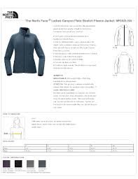 Low Price North Face Down Jacket Size Chart 7cf40 8e138