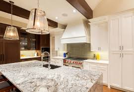 Great How To Clean Marble Countertops