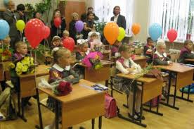 Картинки по запросу Смешной случай на родительском собрании
