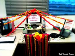 Office Door Office Door Birthday Decorations