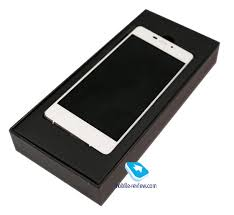 Обзор тонкого смартфона Fly Tornado Slim IQ4516 Octa (Gionee ...