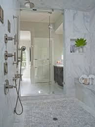 white carrara marble bathroom. Carrara Marble Bathroom Designs Of Worthy Ideas Pictures Remodel And Unique White