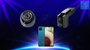 Cách Lấy Và Xem Video Từ Camera Hành Trình Trên Điện Thoại Hoặc
