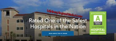 Find A Designated Doctor In Texas South Texas Health System Edinburg