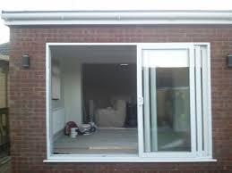 folding french patio doors. Bi-Folding, French \u0026 Patio Doors Gallery Folding O