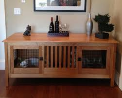 orvis dog crate furniture.  Dog Interior And Furniture Design Romantic Dog Crate Of Made To  Order Custom Built Kennel Throughout Orvis
