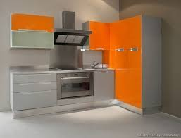 oleum kitchen cabinet kit fdddfdcdcbaefdjpg kitchen cabinet kit  kitchen cabinets modern two tone a s orange gray