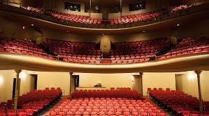Other Events Lexington Opera House