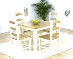 kitchen table small cheap and chairs round tables dining sets66