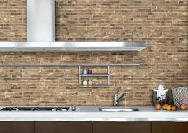 large size of brick look tile for walls wall images london red cladding porcelain tiles patterns