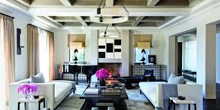 ... Home Decor:Creative Home Decor News Nice Home Design Luxury On Room  Design Ideas Home ...