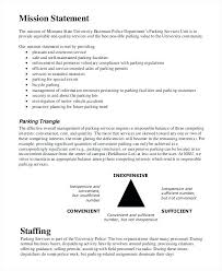 Free Witness Statement Form Template Police Department Vision ...