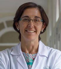 Olga Gomez. Médico Especialista del servicio de Medicina Materno-Fetal del Hospital Clínic de Barcelona desde el año 2007. Es especialista en Cardiografía ... - Olga_Gomez