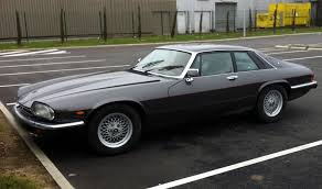 1994 jaguar xj6 radio wiring diagram wirdig jaguar xjs wiring diagram 1992 best collection electrical wiring