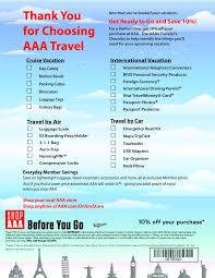 Traveling Check Off List Rome Fontanacountryinn Com