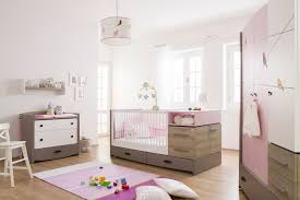 Newborn Bedroom Furniture Baby Bedroom