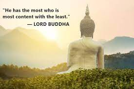 The buddha was raised luxuriously in a using buddha quotes like this can help us remember the duality of life and maintain balance even in times of turmoil. Happy Buddha Purnima 2019 15 Lord Buddha Quotes That Will Enlighten You