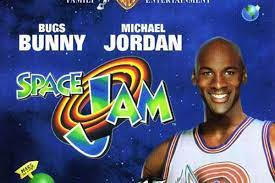 Space Jam' 2 with LeBron is out. Was ...