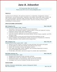 Good Resume Words Good Resume Words For Customer Service Manager Well Photos 2 Word