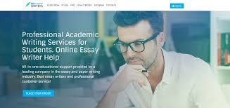 pro academic writers com essay writing service review trusted pro academic writers com is a common essay writing service make a decision if you can rely on this website once you finish reading our review