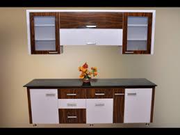 kitchen furniture images. Modular Color Combination PVC Kitchen Furniture Images F