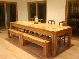 dining room bench seat nz. dining table bench seats nz corner kitchen set upholstered room seating chairs nook sets sydney melbourne seat e