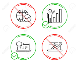 Graph Chart Online Do Or Stop Graph Chart Online Documentation And World Statistics