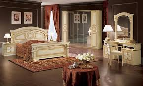 furniture stores in doral.  Stores Doral Ivory And Gold Bedroom Set In Furniture Stores M