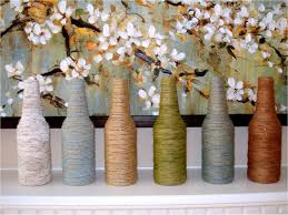 decorating creative diy home crafts pinterest beautiful and simple