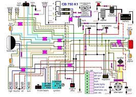 suzuki sv650 wiring diagram suzuki gs550 wiring diagram suzuki image wiring suzuki gs850 wiring diagram suzuki printable wiring diagram on
