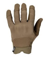Oakley Factory Pilot Glove Size Chart 68 Prototypal Military Glove Size Chart