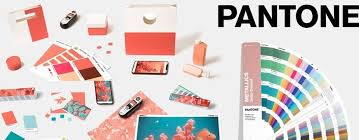 Buy Pantone Colour Books In India Pantone Shade Card Dealer