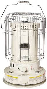 dura heat dh 2304 indoor kerosene heater