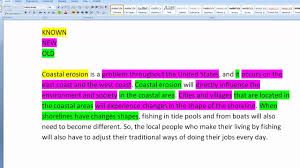 gender bias in language essay titles movie review thesis  gender bias in language essay titles