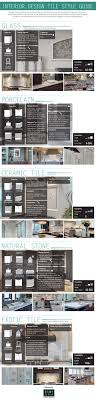 Small Picture Best 20 Interior design tips ideas on Pinterest Rug placement