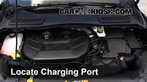 2013 Ford Escape 1 6 liter coolant pump video  6   YouTube besides Ford Escape 2 3 2004   Auto images and Specification further 2012 Ford Escape   Overview   CarGurus also 1996 Probe timing Belt   Fixya further  as well King of the Hill  2014 Ford Escape – Limited Slip Blog moreover 2006 Ford Escape Fuse Box Layout  Ford  Wiring Diagram Gallery as well 2013 Ford Escape 20 L Oil Capacity Used Expert Review Engine also  as well Transmission Fluid Level Check Ford Escape  2013 2016    2013 Ford besides Visual difference between 2 0L and 1 6L   2013   2014   2015. on 2013 ford escape 2 0l engine diagram