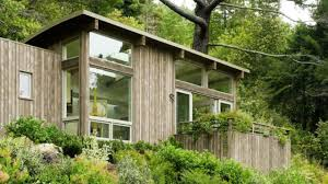 Small Picture 7 Modern Cabin Designs YouTube