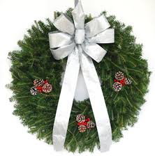 Image result for Pictures of Wreaths