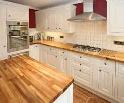 Wooden kitchen bench Industrial Cleaningwoodcountertops Segomego How To Clean And Maintain Wooden Countertops How To Clean Stuffnet