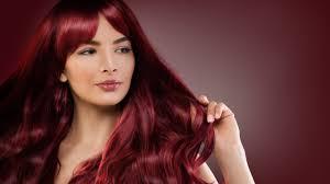 髪の毛が細い人がやるべき10の髪型やアレンジ方法が素敵すぎる Hairlove