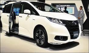Honda Beji Depok Jawa Barat, Memberikan Informasi Harga Mobil Honda Terbaru