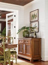 Small Picture 214 best Island Decor Furniture Interior Design images on