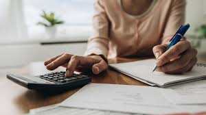Image result for financial planner