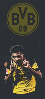 Borussia dortmund wallpaper hd google play store revenue 1920×1080. Borussia Dortmund Iphone Wallpapers Free Download