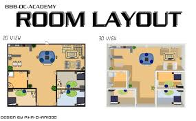 Design Ideas Moder Room Layout Planner Free Online An Online Room