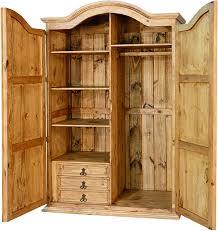 antique clothing armoire full size of closets wardrobe closet ideas modern wardrobe mid vintage closet armoire
