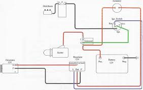 1950 8n ford tractor wiring diagram 6 volt besides ford 8n 12 volt wiring diagram for ford 8n 12 volt wiring diagram description 1950 8n ford tractor wiring diagram 6 volt besides ford 8n 12 volt