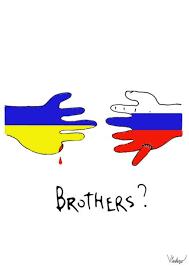 Выборы на Западном Донбассе прошли спокойно. Донбасс - это Украина, - журналист - Цензор.НЕТ 5699